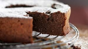 incredibly wonderful chocolate cake u0027 recipe good food