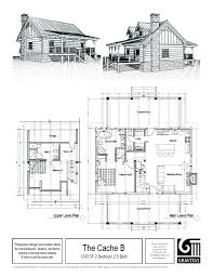 vacation home floor plans vacation home plans vacation house plans vacation home plans and