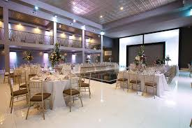 reception halls in nj the brookside banquets bloomfield nj