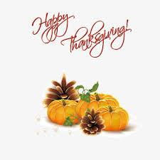 thanksgiving material thanksgiving pumpkin vector material vector thanksgiving