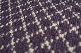 trellis hemphill u0027s rugs u0026 carpets orange county