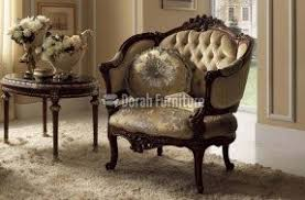 Antique Living Room Chairs Antique Living Room Chairs Foter
