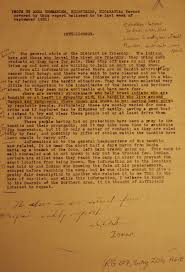 the sandino rebellion 1927 1934