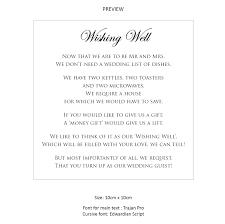 wedding wishes honeymoon wedding wishing well wording for honeymoon inspirational wedding