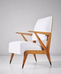 White Armchair 2016 Best 50 White Armchair Trends Part I