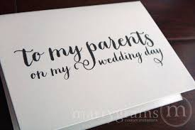 card to groom from wedding stationery online to my family wedding day card thick