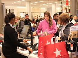 straight talk black friday 2017 macy u0027s black friday store hours thanksgiving business insider