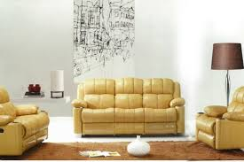 Smart Sofa Specialists Decor Designers For End To End Interior Design Chennai