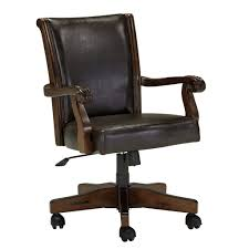 Swivel Chairs Ikea Bedroom Fascinating Best Office Chairs For Lower Back Pain