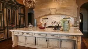 high end kitchen cabinet manufacturers impressing high end kitchen cabinets kitchen home decoractive high