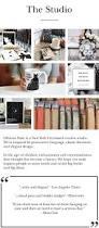literary art on letterpress by obvious state u2014 kickstarter