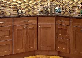 slab cabinet doors diy slab cabinet doors solid wood slab cabinet door design style doors