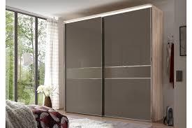 Schlafzimmerschrank Mit Tv Staud Kleiderschränke Möbel Letz Ihr Online Shop