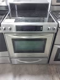 Kitchenaid Architect Toaster Interior Rkco223cu Kitchenaid Kco223cu Kitchenaid Convection