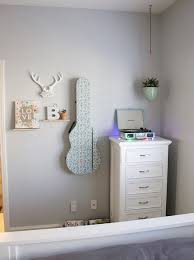 Teen Bedroom Makeover - sleepykins a modern teen bedroom makeover babiekins magazine