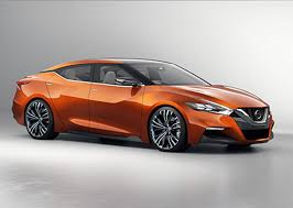 nissan maxima price in india 2016 nissan maxima information and photos zombiedrive