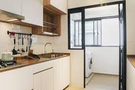 kitchen cabinet design singapore white kitchen cabinet interior design singapore interior