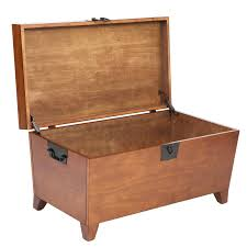 furniture surprising storage chest coffee table design ideas