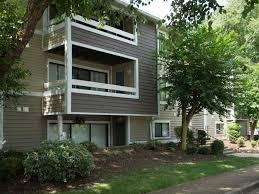 3 bedroom apartments in newport news va waypoint at city center apartments newport news va 23606
