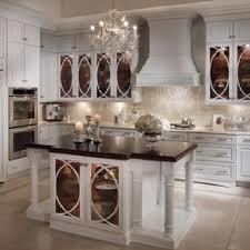 White Cabinet Kitchen Design 155 Best Luxury Kitchen Designs Images On Pinterest Home