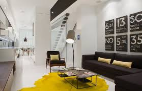 home interior themes themes for interior designing of homes house design plans