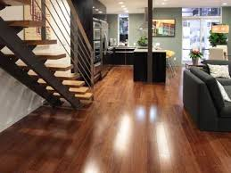 7 best flooring images on contemporary living