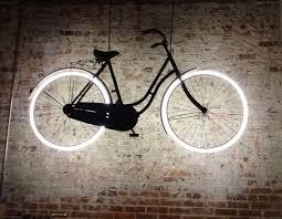 unique lighting ideas creative and unique lighting designs fall