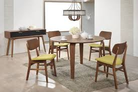 solid oak dining table 6 chairs sewstars