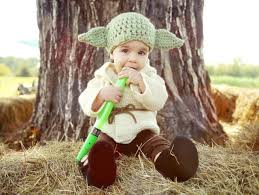 Toddler Yoda Halloween Costume Kids Halloween Costumes 16 Awesome Ideas Children Babies