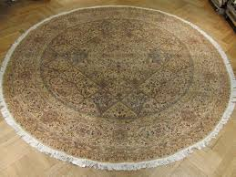 Kitchen Rugs With Rubber Backing Kitchen Rugs 30 Shocking Round Kitchen Rugs Image Inspirations