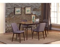 hillsdale cameron dining table dining sets banfich furniture mattress