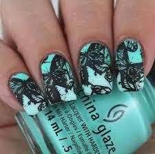 olivia jade nails lina nail art supplies make your mark 01