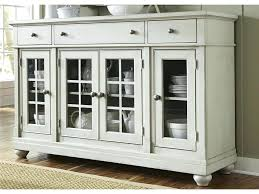 corner dining room hutch articles with corner dining room cabinet tag impressive corner