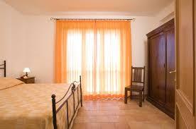 villaggio le querce 2018 room prices deals u0026 reviews expedia
