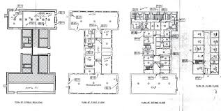 floor plans for biltmore house house interior