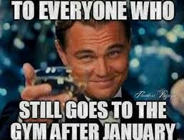 Fitness Meme - february fitness motivation album on imgur