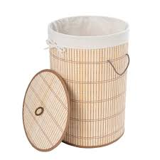 stainless steel laundry hamper list manufacturers of laundry hamper ironing board buy laundry