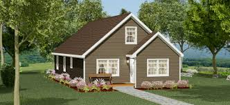 Cape Cod Modular Home Floor Plans Cape House Floor Plans Apex Modular Homes Of Pa