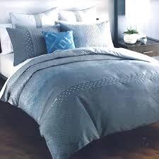blue linen duvet cover nz single sets navy king flashbuzz info