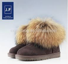 s fashion winter boots canada s fashion winter boots canada mount mercy