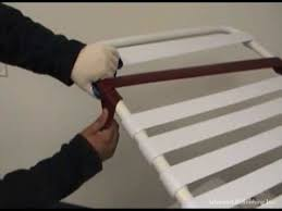 Where To Buy Upholstery Webbing Replace Vinyl Strap On Patio Furniture Home Repairs Pinterest