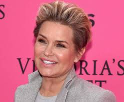 yolanda foster hairstyle yolanda foster leaving real housewives of beverly hills heavy com