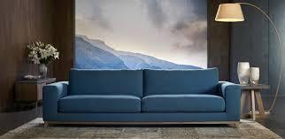 Spencer Sofa Spencer Lounges Nick Scali Furniture Living Rooms Lounge
