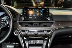 honda accord reviews specs u0026 2018 honda accord review specs and release date car review