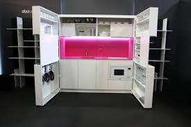 kitchen ikea compact kitchen designs kitchen design with mini