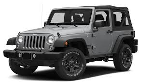 jeep wrangler sports 2016 jeep wrangler for sale cars and vehicles palm springs