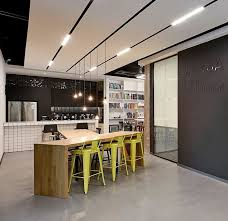 Interior Commercial Design by Best 25 Commercial Lighting Ideas On Pinterest Hans Cafe