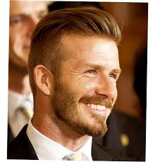 good haircuts for 11 year mens hairstyles 11 best for men woman exciting haircuts ls