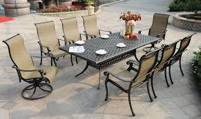 Patio Furniture Table Dwl Patio Furniture Wholesale Outdoor Furniture Distributor In Nj