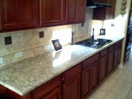 Kitchen Counter And Backsplash Ideas Kitchen Counter Backsplash Ideas Beautiful With Granite For Leave